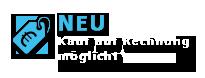 AEM CINQUE FORI Schnellwechsel-Kettenradadapter Set Ducati 848 auf Rechnung kaufen